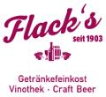 Ernst Flack KG